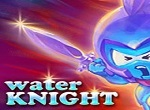 The Adventures of the Water King