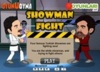 Showman Fight