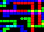 Spectral Serpent