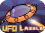 UFO Lazzle