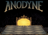 Anonyde