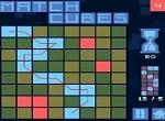 Macth Cubes