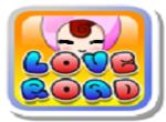 Love Road