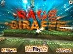 RageGiraffe