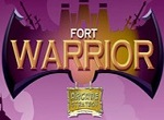 Fort Warrior