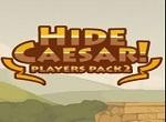 Hide Caesar player pack 2