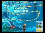 Marble Catcher: Deep Sea Creatures