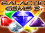 Galactic Gems2: Level Pack