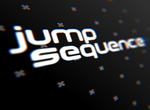 Jump Sequence