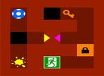 Layer Maze 4
