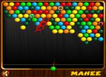 Mahee Bubbles