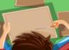 Slice The Box