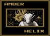 Amber Helix