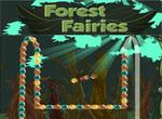Marble Catcher 3: Forrest Fairies