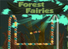 Marble Catcher 3: Forrest Fairies