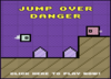 Jump Over Danger