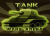 Tank War Arena