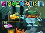 Fishenoid 2