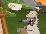 Sheep Land