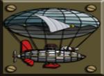 Pimp My Ship