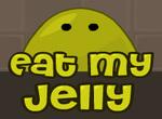 Eat Jelly