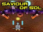 Saviour of Sol