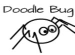 Doodle Bug TD