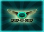 Pop-a-Cap