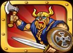 Vikings Revenge
