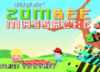 Super Zombee Massacre