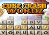 Cube Crash Wordz