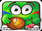 Dino basketbal