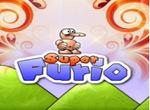 Super Furio