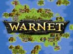 Warnet - Elixir Of Youth