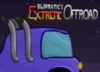 Blipmatics Extreme Offroad