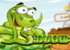Fruit Snake