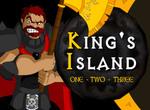 Kings Island 2