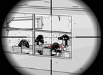 Tactical Assasin 2
