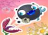 Monsterventures: vesmírna havária