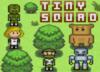 Tiny squad