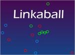 Linkaball
