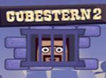 Cubbestern