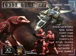 Darkbase 3