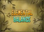 Element balance