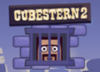 Cubestern 2: Night Shift