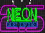Neon 2.5