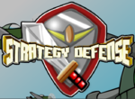 Strategy defense