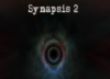 Synapsis 2