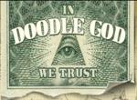 Doodle God 2