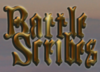 Battle Scribes
